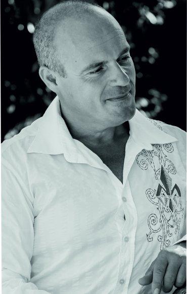 Antalházi György